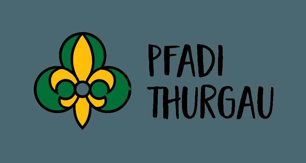 Pfadi Thurgau